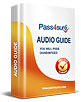 400-051 400-051 Audio Guide